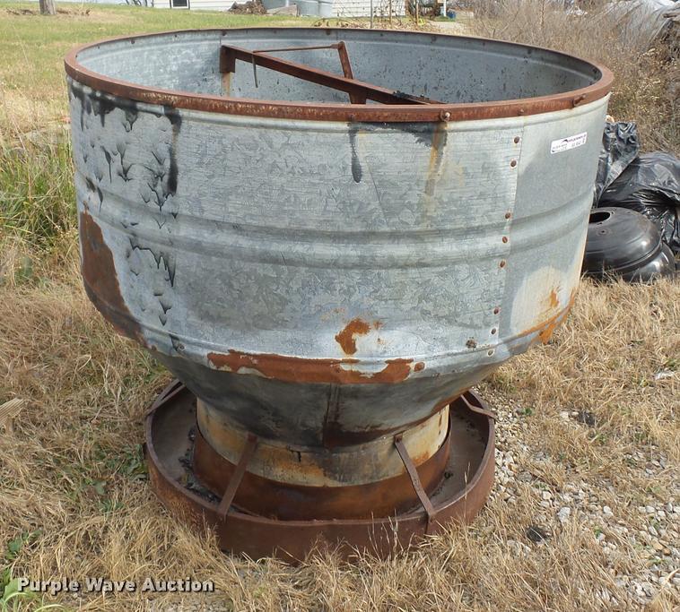 trough used gravity feeder hog detail sale alibaba com pig on buy metal product for creep feeders