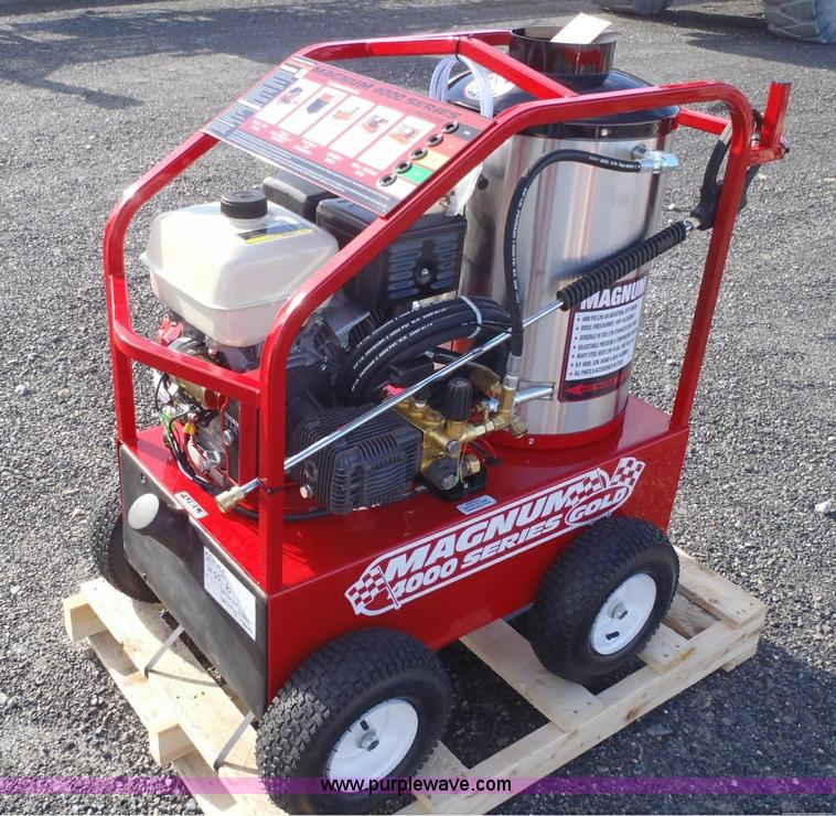 F1786 2016 easy kleen magnum 4000 series gold pressure washer it easy kleen magnum gold 4000 wiring diagram at reclaimingppi.co