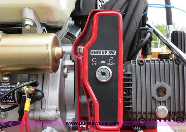 F1786C 2016 easy kleen magnum 4000 series gold pressure washer it magnum 4000 pressure washer wiring diagram at bayanpartner.co