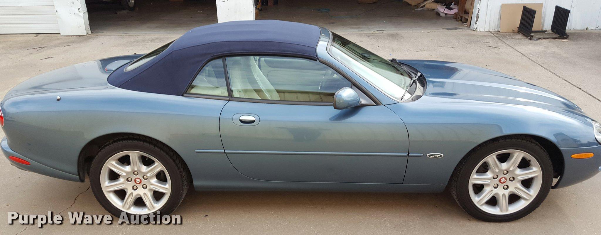 philip jaguar blue cars convertible img york used