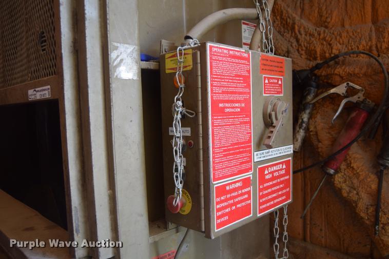 CB9072B hd 2200 baler manual 100 images deere 224 224t 224ws baler piqua baler wiring diagram at eliteediting.co
