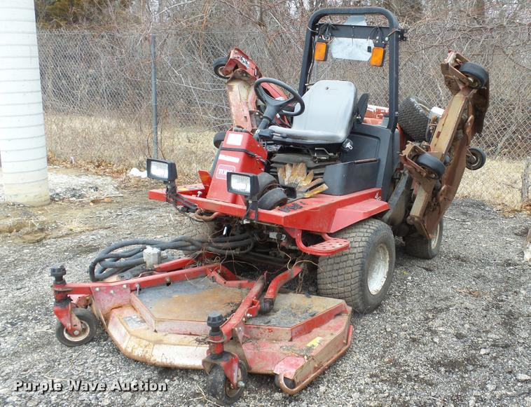 vehicles  equipment auction  tonganoxie kansas