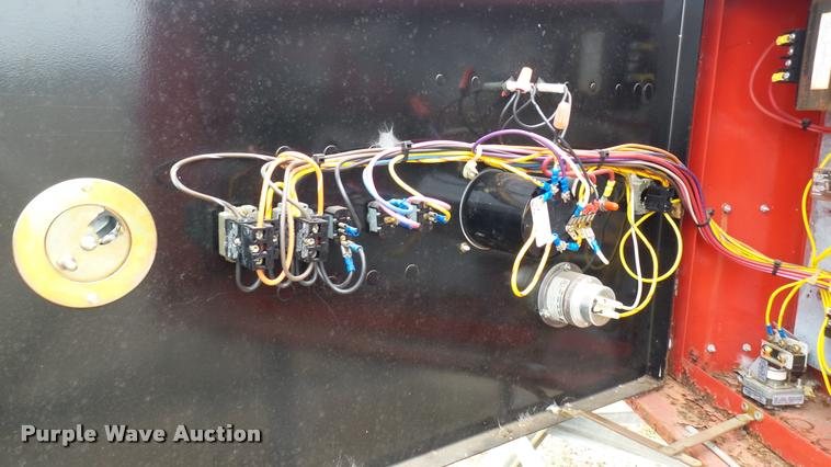 BU9427U valley 6000 center pivot irrigation system item bu9427 s wiring diagram for valley irrigation at crackthecode.co