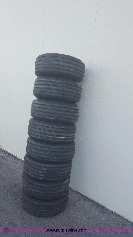f1234 image for item f1234 8 marcher 11l15 tires