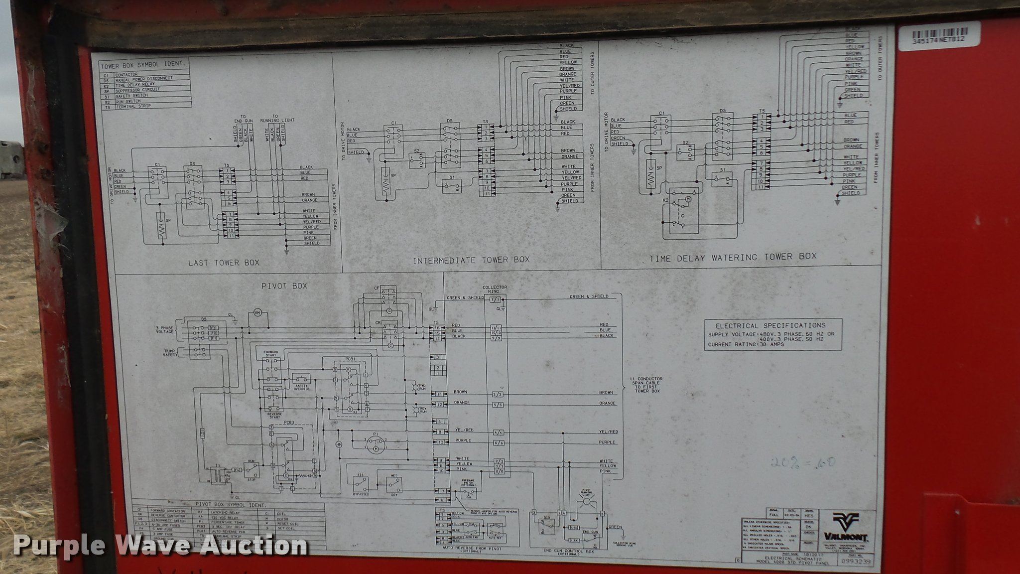 WRG-1641] Valley Pivot Wiring Diagram on