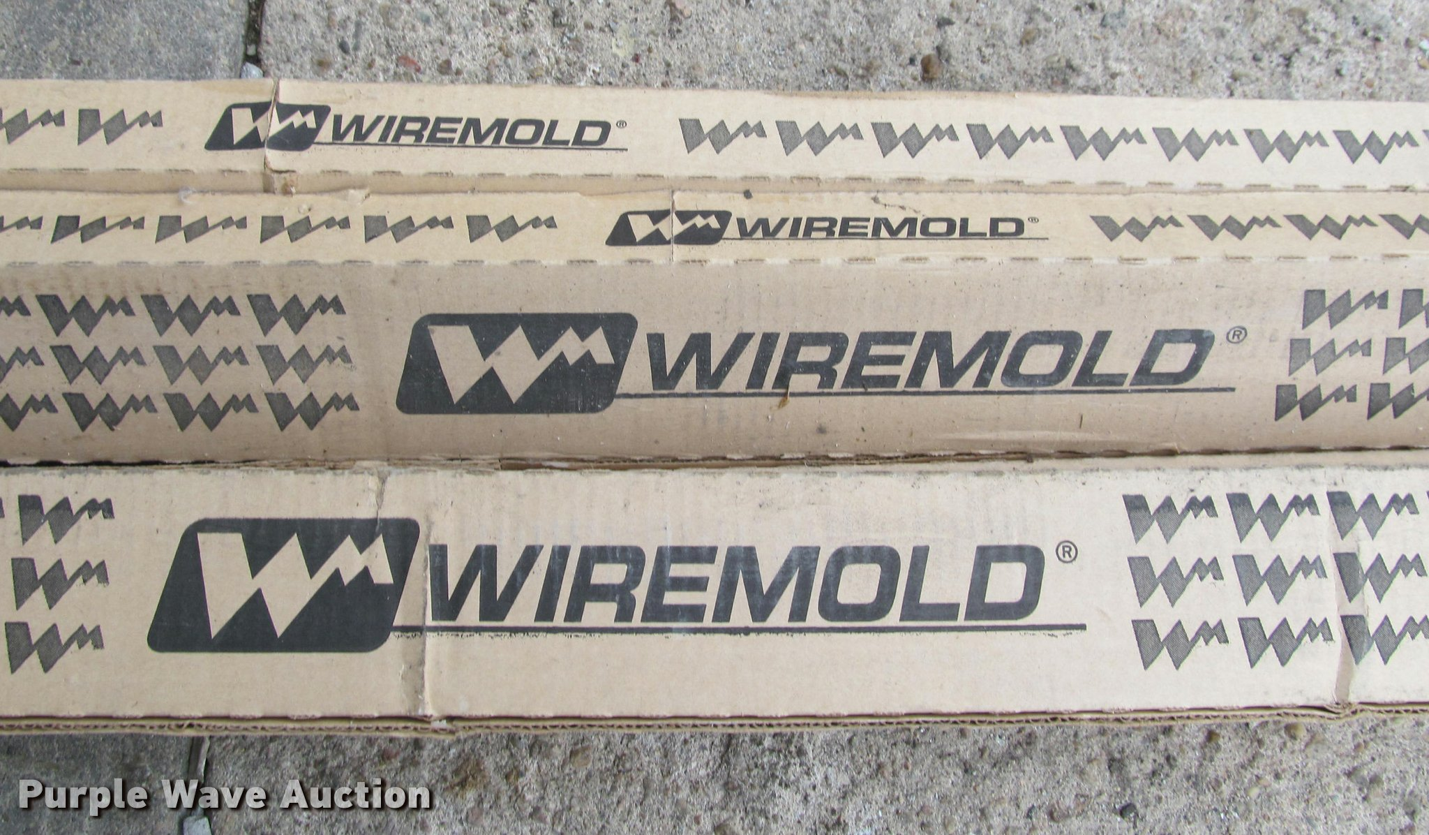 Famous 700 Wiremold Cut Sheets Gallery - Electrical and Wiring ...