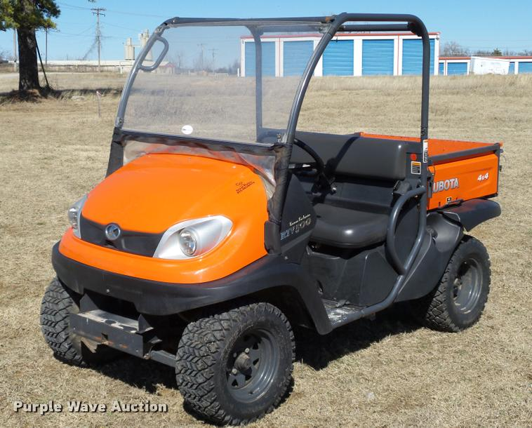 2013 Kubota RTV500 utility vehicle | Item AP9296 | SOLD! Mar... on beer golf cart, daihatsu golf cart, mg golf cart, kohler golf cart, parker golf cart, champion golf cart, ingersoll-rand golf cart, really big golf cart, stihl golf cart, case golf cart, clark golf cart, cub cadet golf cart, dixon golf cart, diesel powered golf cart, snapper golf cart, japan golf cart, fun golf cart, woods golf cart, komatsu golf cart, echo golf cart,