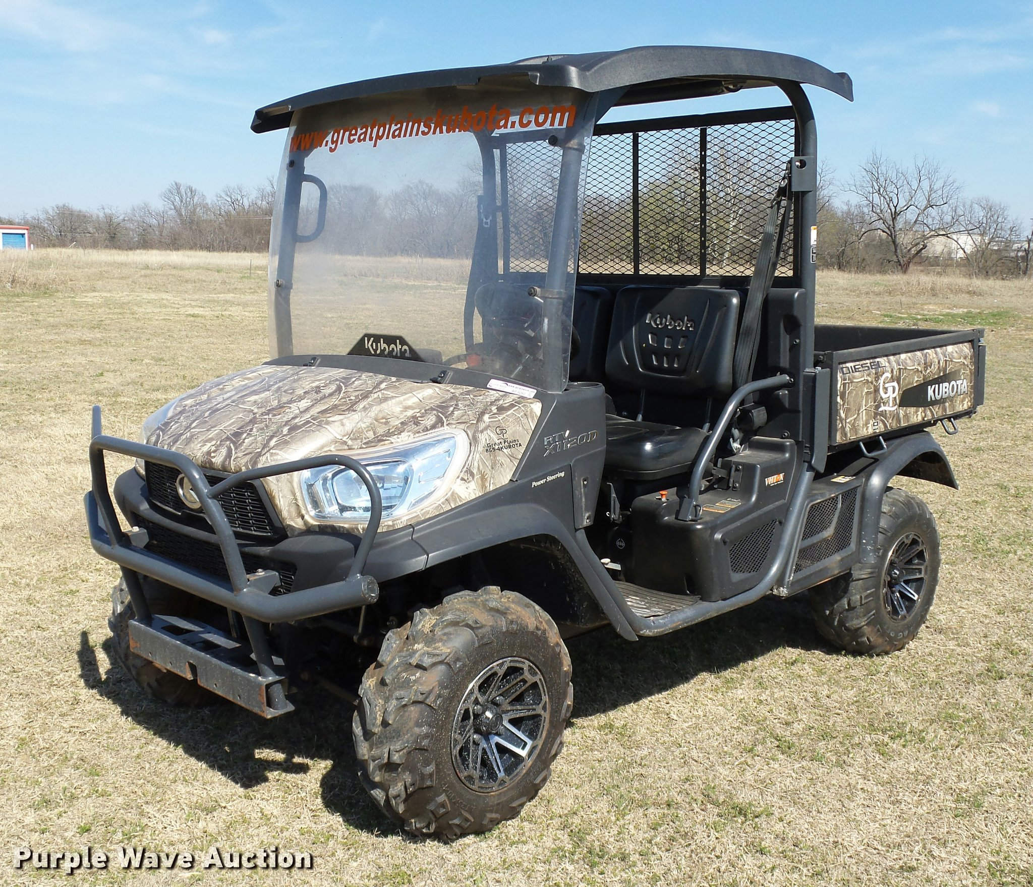 2014 Kubota RTV-X1120D utility vehicle | Item AP9293 | SOLD!... on beer golf cart, daihatsu golf cart, mg golf cart, kohler golf cart, parker golf cart, champion golf cart, ingersoll-rand golf cart, really big golf cart, stihl golf cart, case golf cart, clark golf cart, cub cadet golf cart, dixon golf cart, diesel powered golf cart, snapper golf cart, japan golf cart, fun golf cart, woods golf cart, komatsu golf cart, echo golf cart,