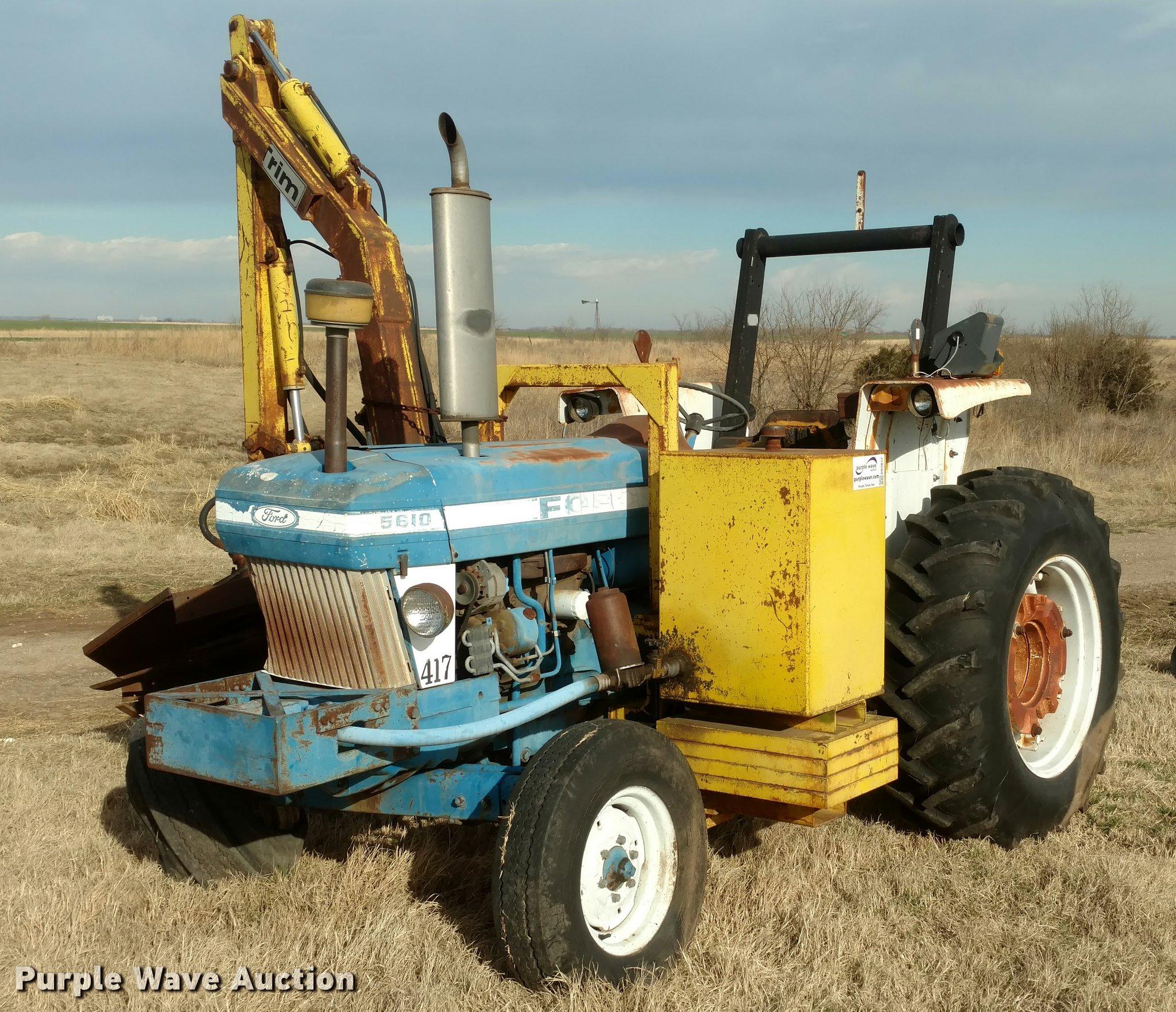 Ford 5610 Tractor Engine Diagram Electrical Wiring Diagrams 3430 Hydraulic Cylinder U2022 8000 Master