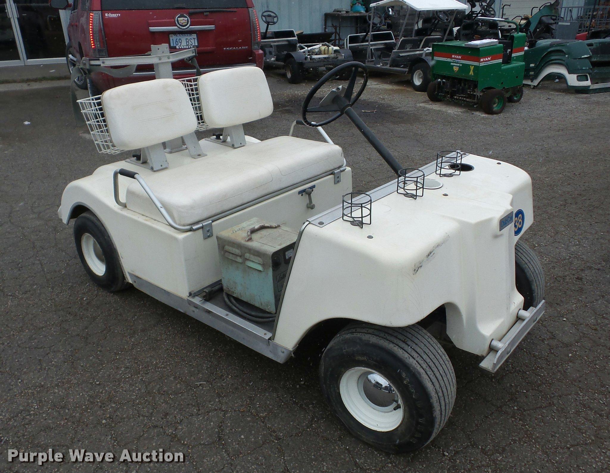 1979 Club Car golf cart   Item AG9018   SOLD! April 12 Vehic... Golf Cart Full Car on golf cart best, golf cart california, golf cart hand, golf cart head, golf cart back, golf cart movie, golf cart large, golf cart red, golf cart front, golf cart game, golf cart step, golf cart fast, golf cart real, golf cart modified, golf cart one, golf cart family, golf cart face, golf cart girl, golf cart light, golf cart king,