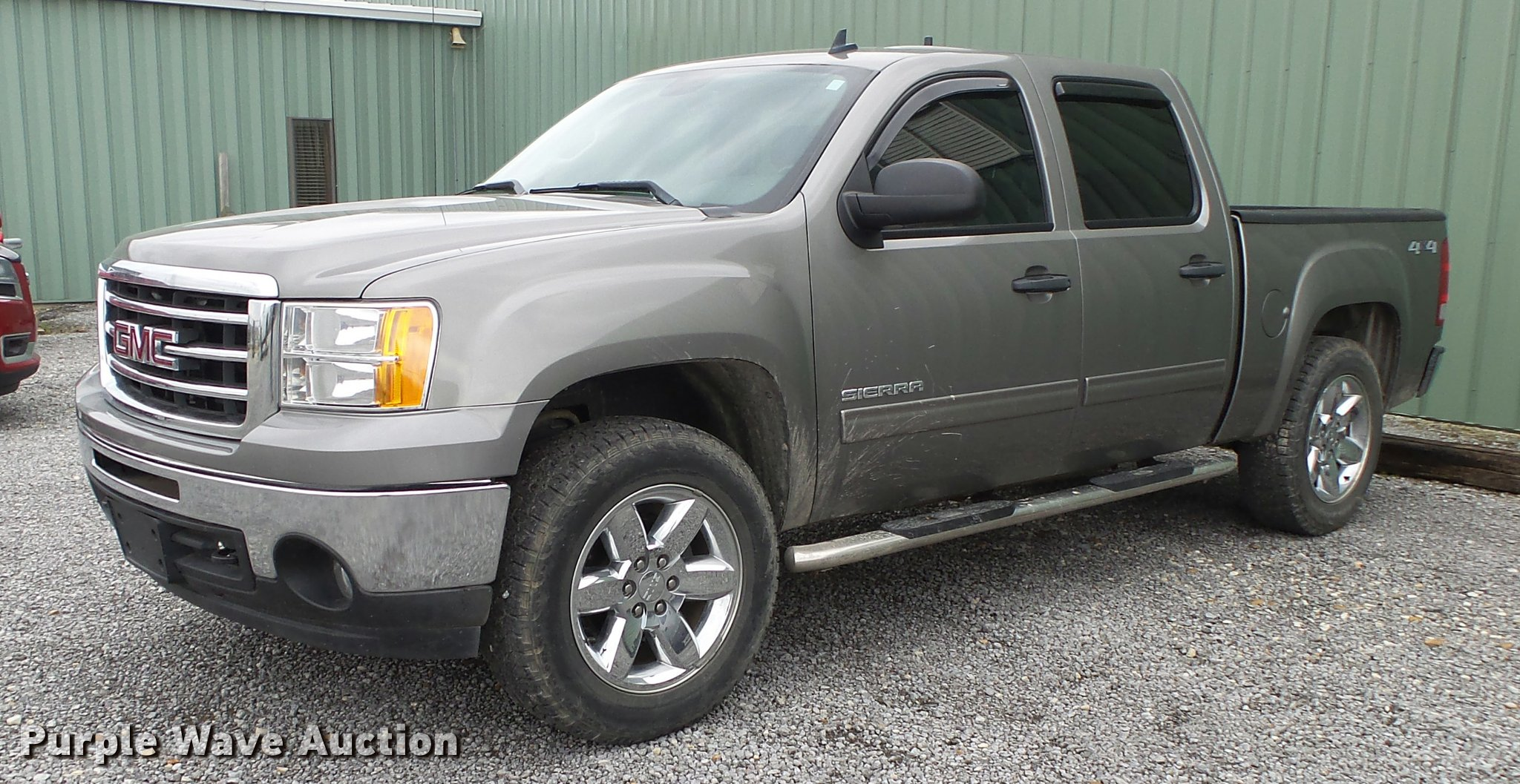 used in cab l sle stoughton sale gmc sierra cargurus for ma nh nashua cars ext