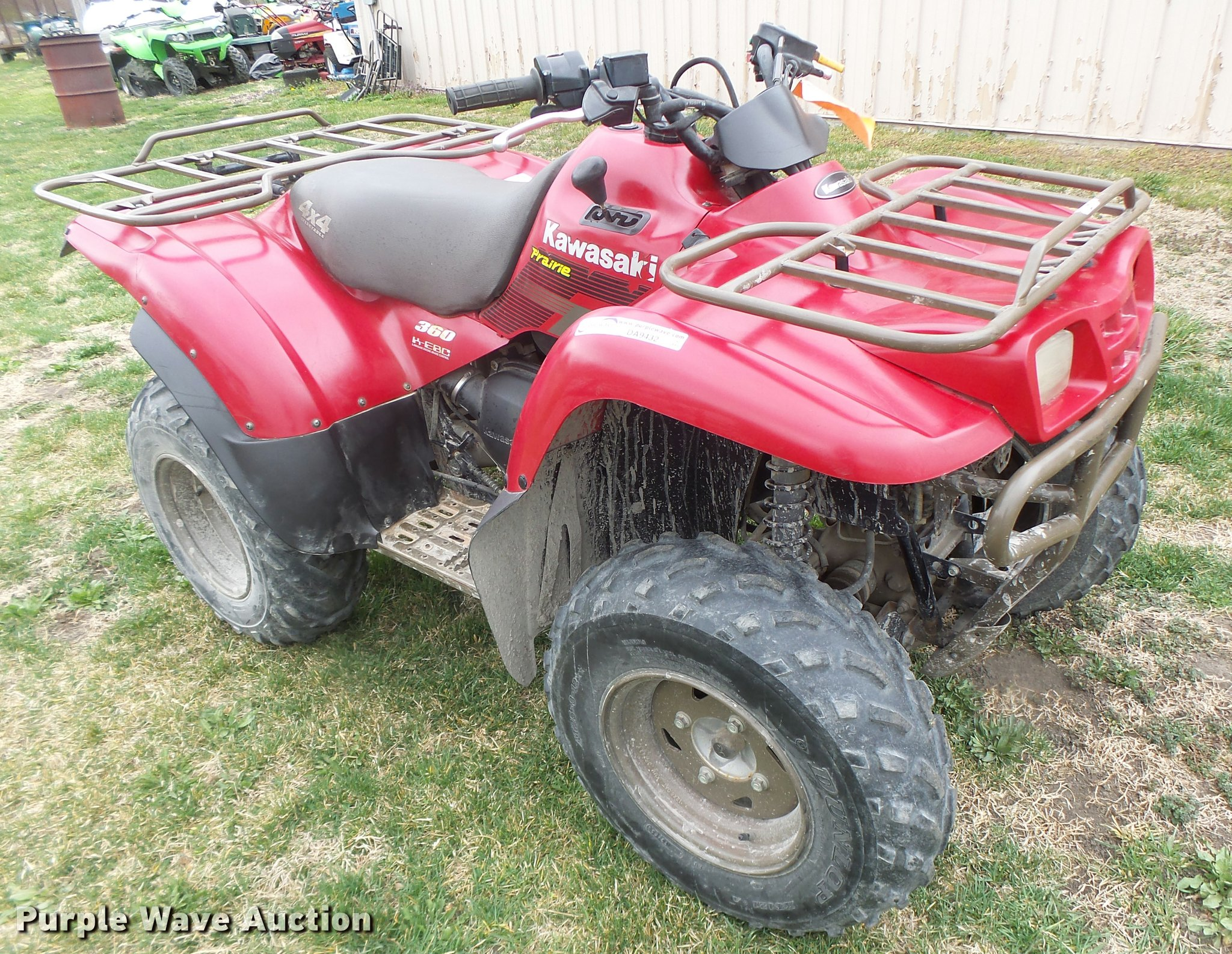 2006 kawasaki 360 prairie wiring 2003 kawasaki prairie 360 for sale unlimited wiring diagram  2003 kawasaki prairie 360 for sale