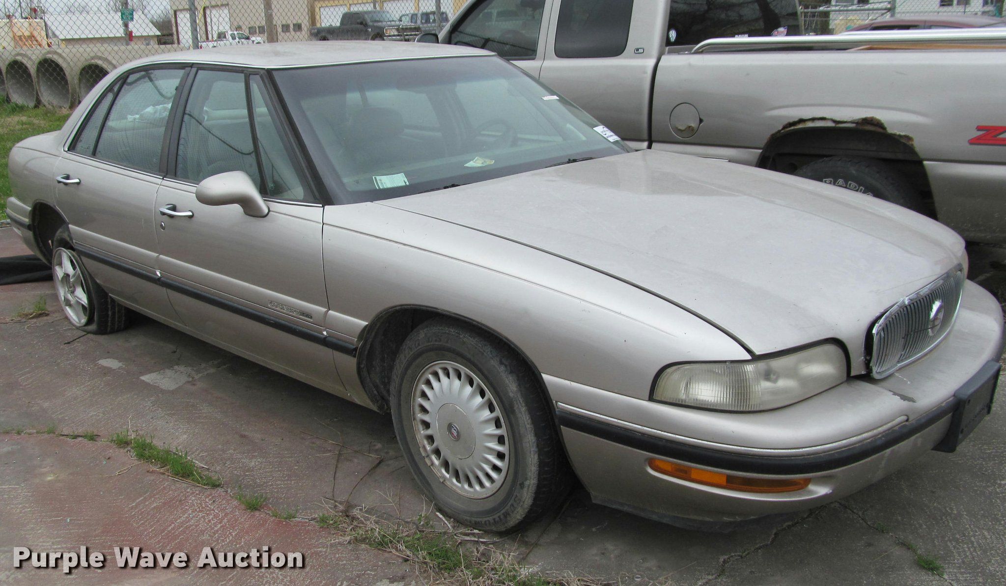 lesabre for l near buick sport htm oh c stock columbus used coupe main sale
