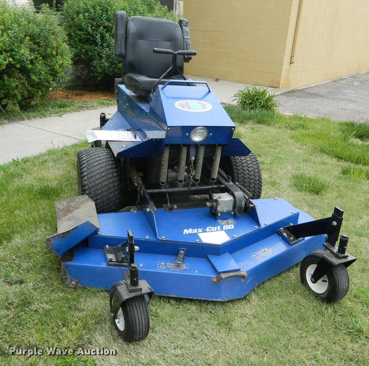 deines lawn mower item k2557 sold june 6 government auc rh purplewave com Deines Mowers Dealers Deines Mowers Dealers