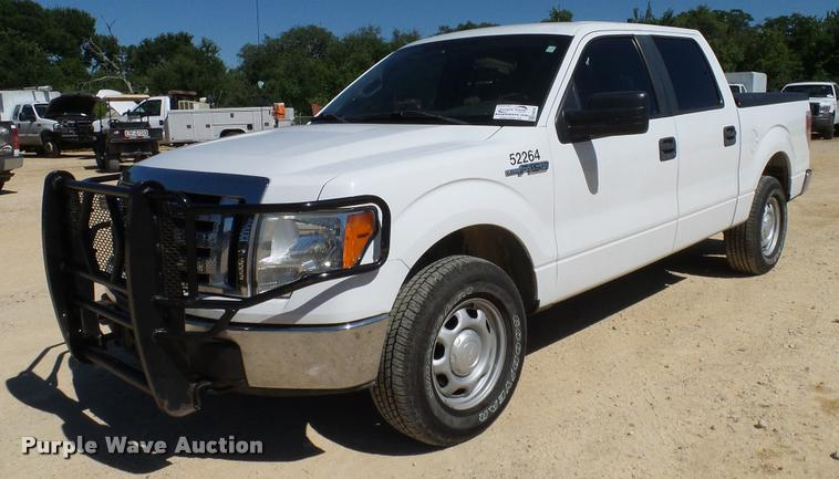 Vehicles and Equipment Auction in Wichita, Kansas by Purple Wave Auction
