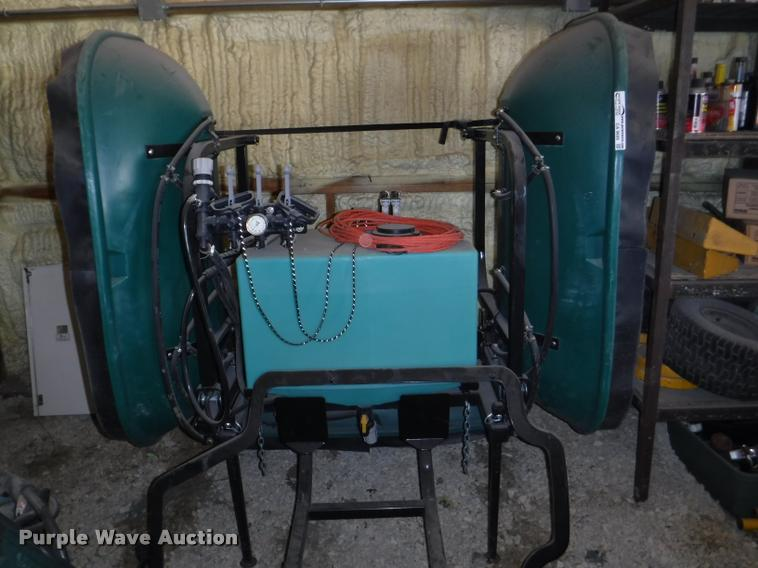 Government Auction In Lakin Kansas By Purple Wave Auction