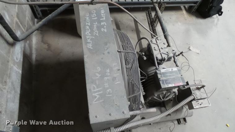 DT9142O kolpak amc46 100 defrost timer wiring diagram,amc \u2022 indy500 co  at aneh.co