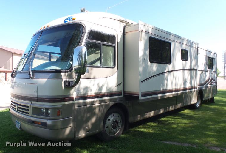 vehicles and equipment auction in springfield missouri by. Black Bedroom Furniture Sets. Home Design Ideas