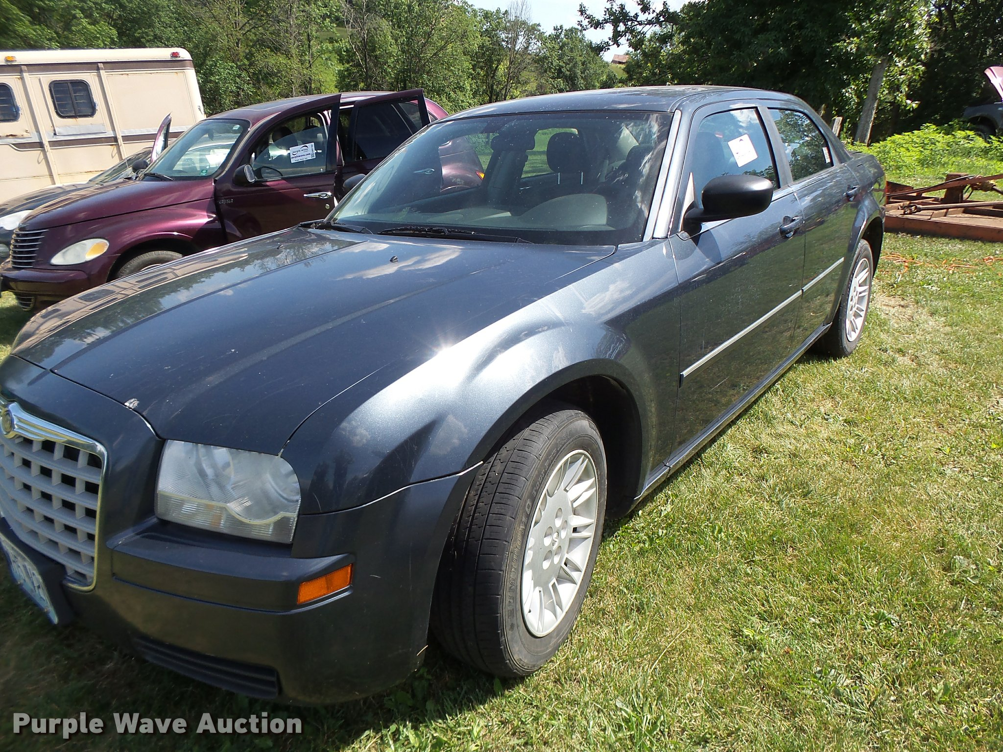 sale for chrysler c used img rwd class sedan
