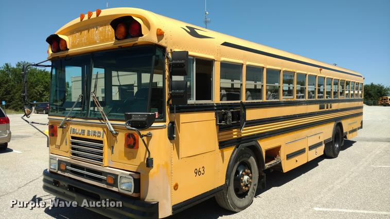 enchanting bluebird school bus wiring diagrams picture collection rh suaiphone org Electrical Wiring Electrical Wiring