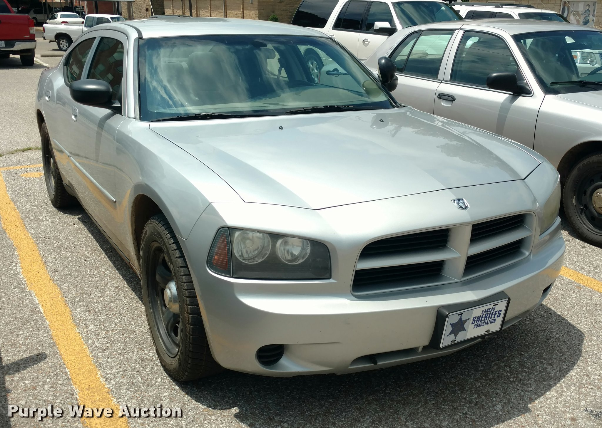 sale charger rwd sedan dodge sxt for used