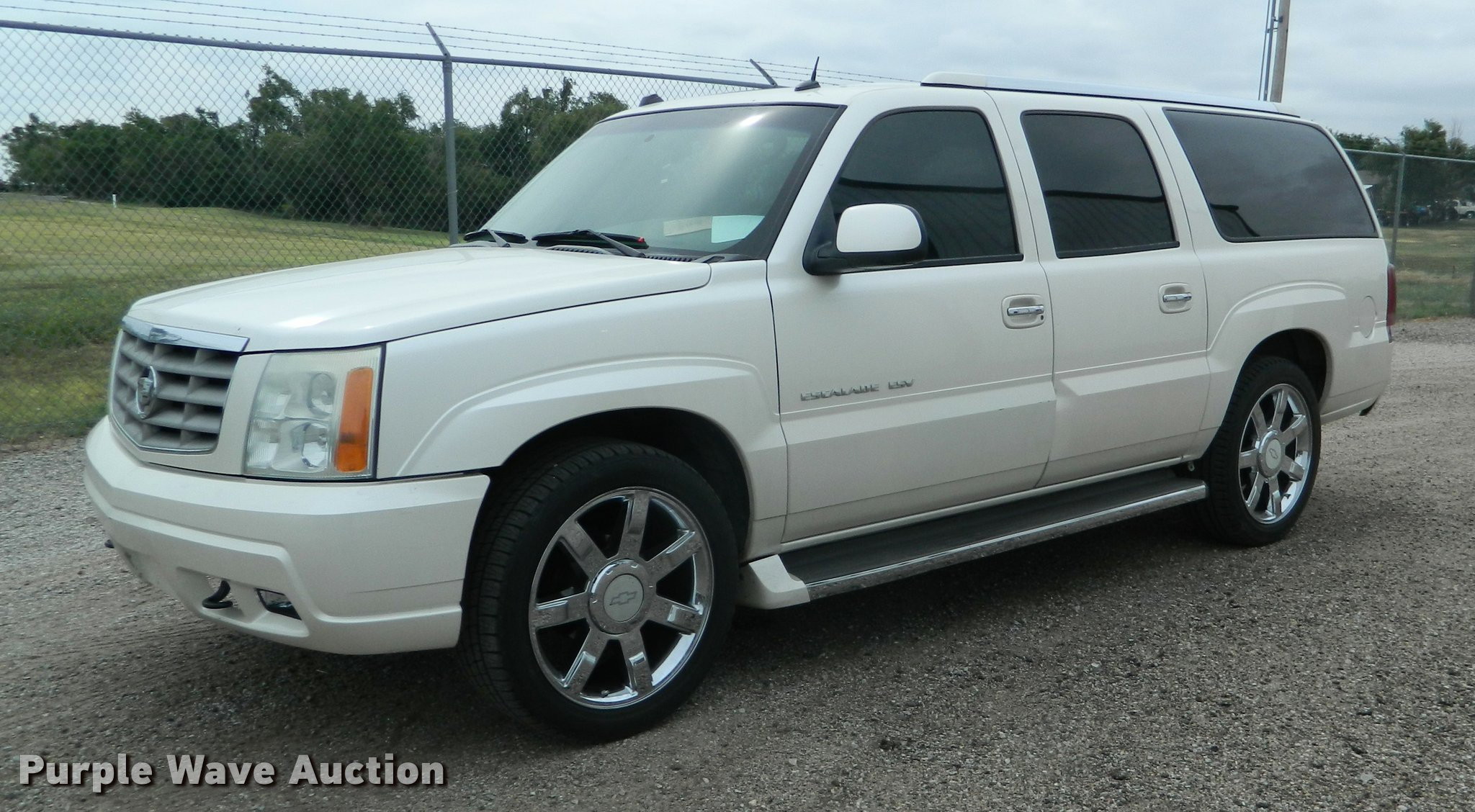 js city sales luxury cadillac in fremont large auto sale escalade for ne vehicle