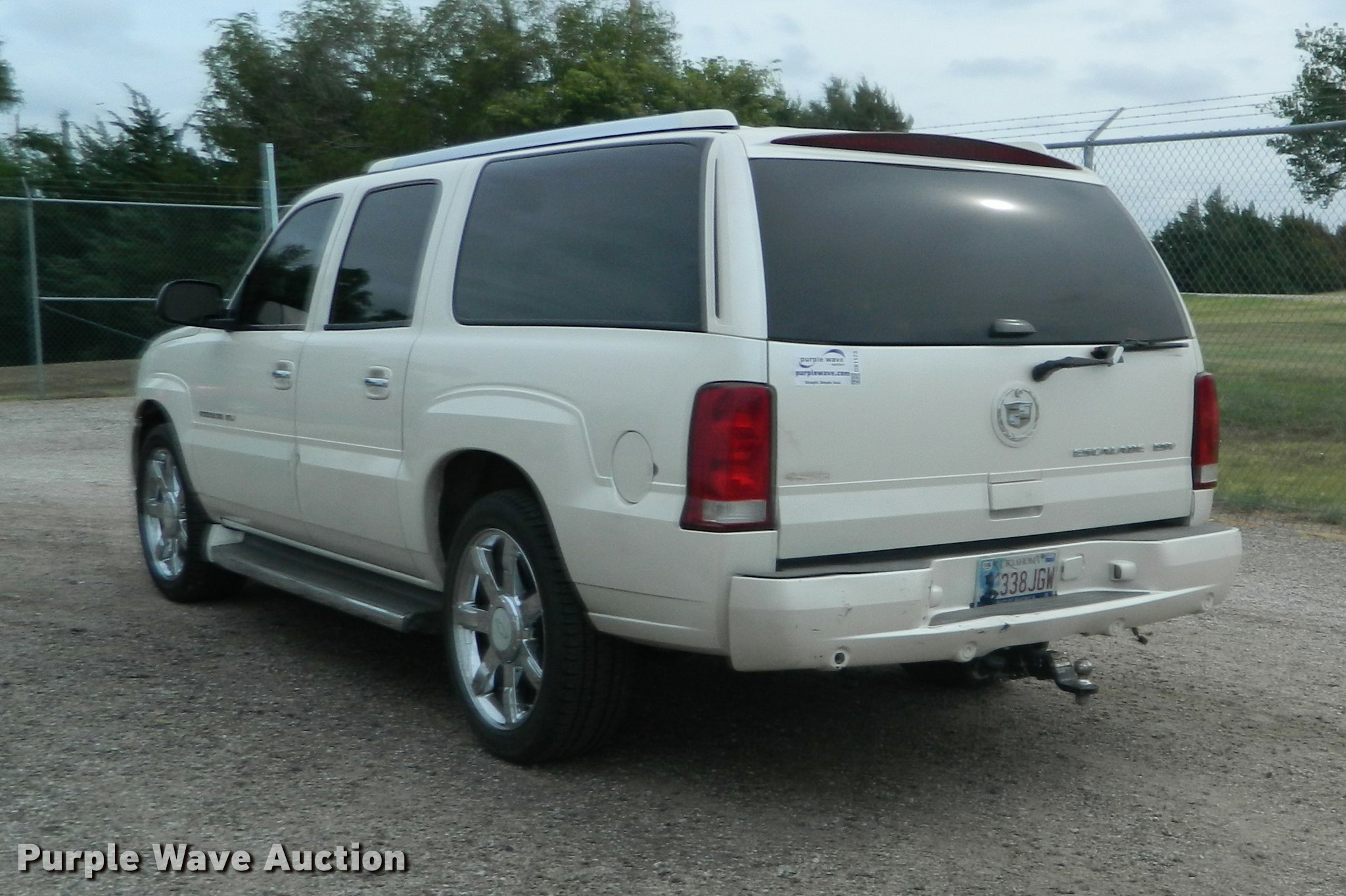 image download share best gallery cadillac escalade esv and