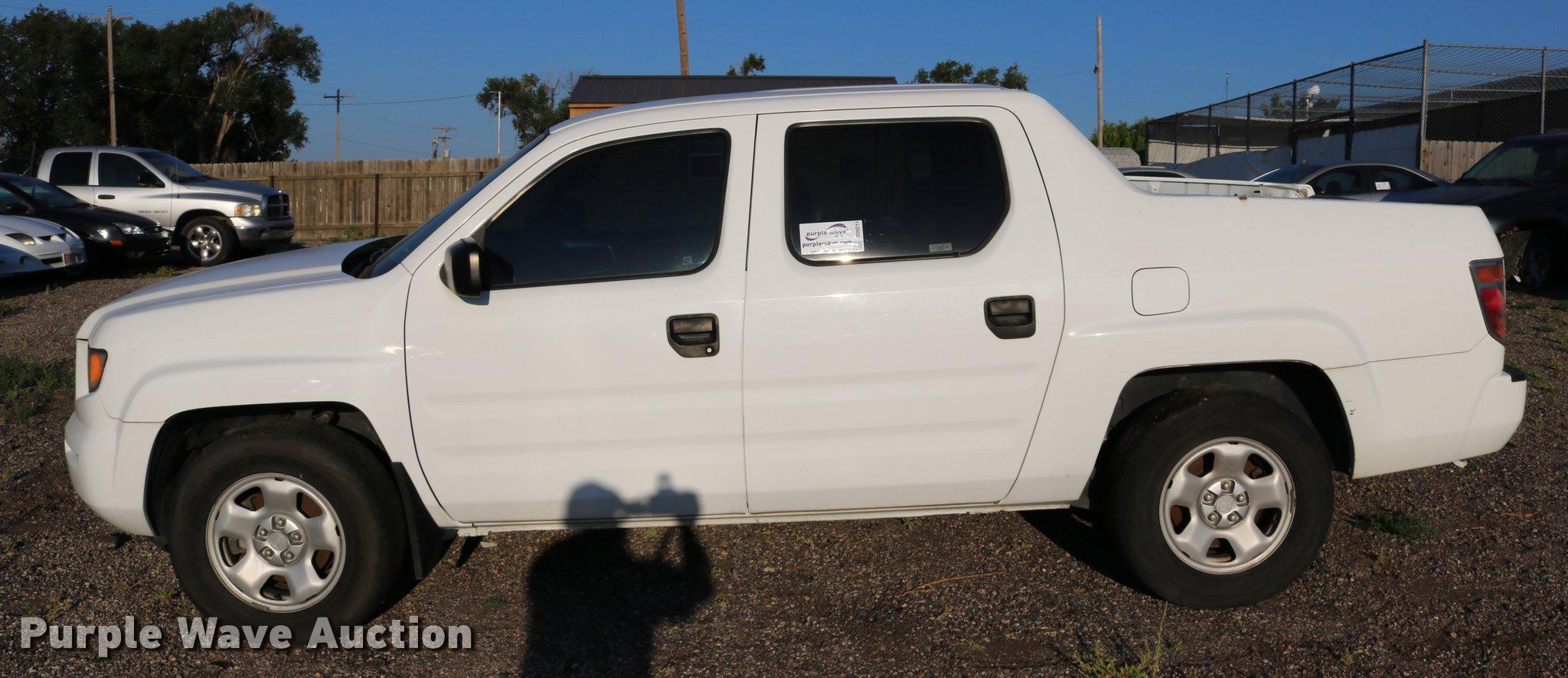 ridgeline listings honda auto express credit