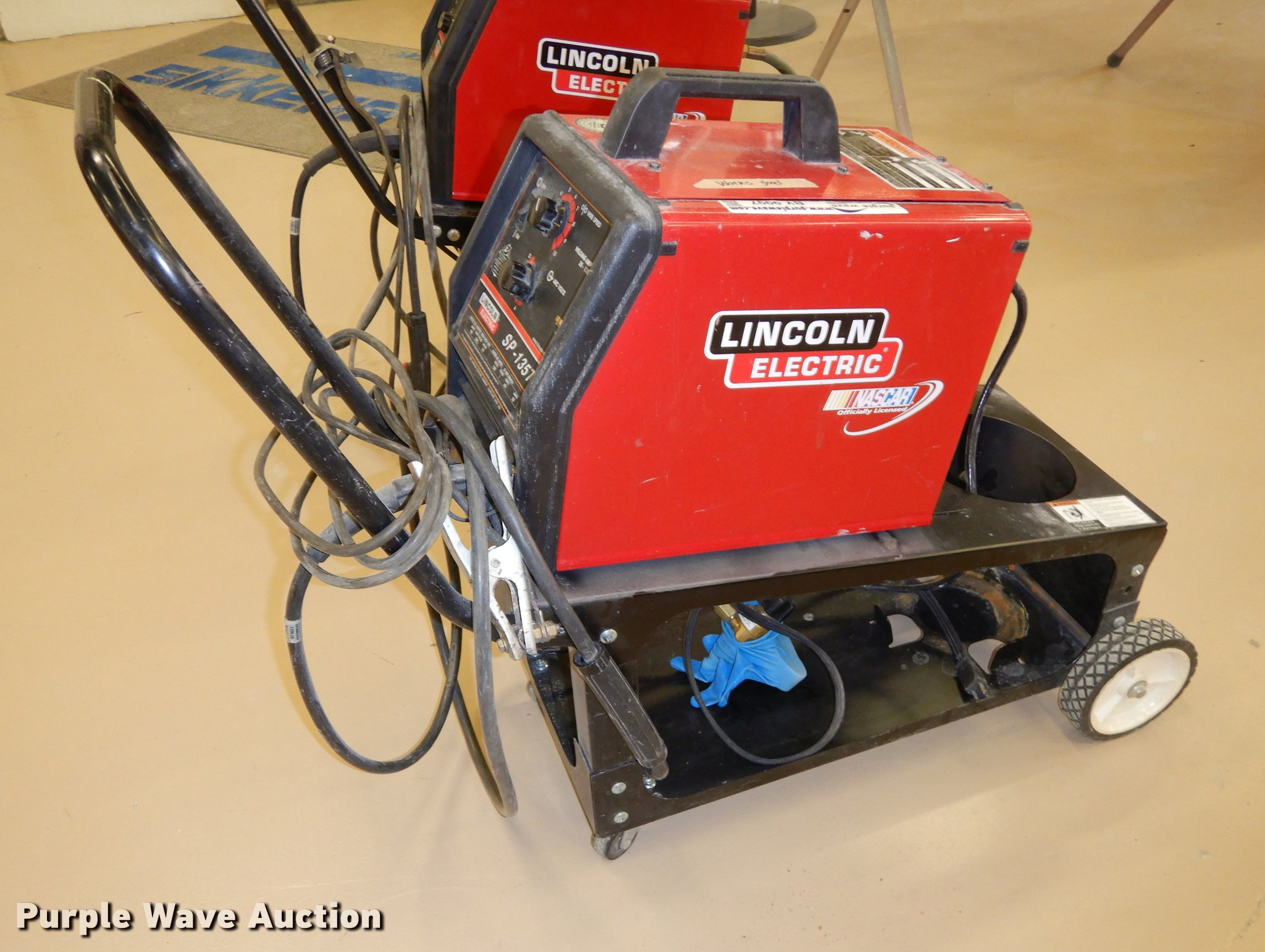 electric wire contemporary welder delighted plus diagrams sp wiring electrical welders lincoln