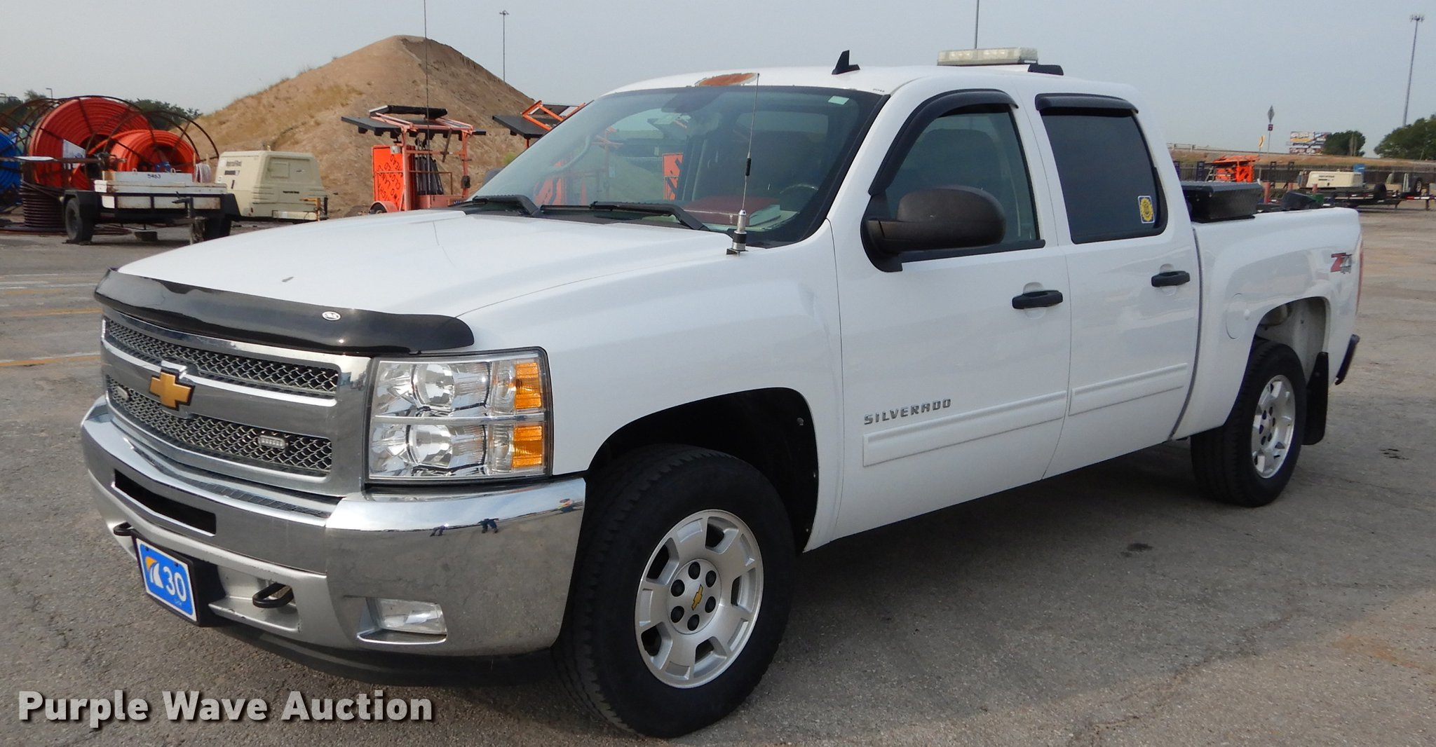 owned pre chevrolet used silverado in crew lt cab inventory wahoo