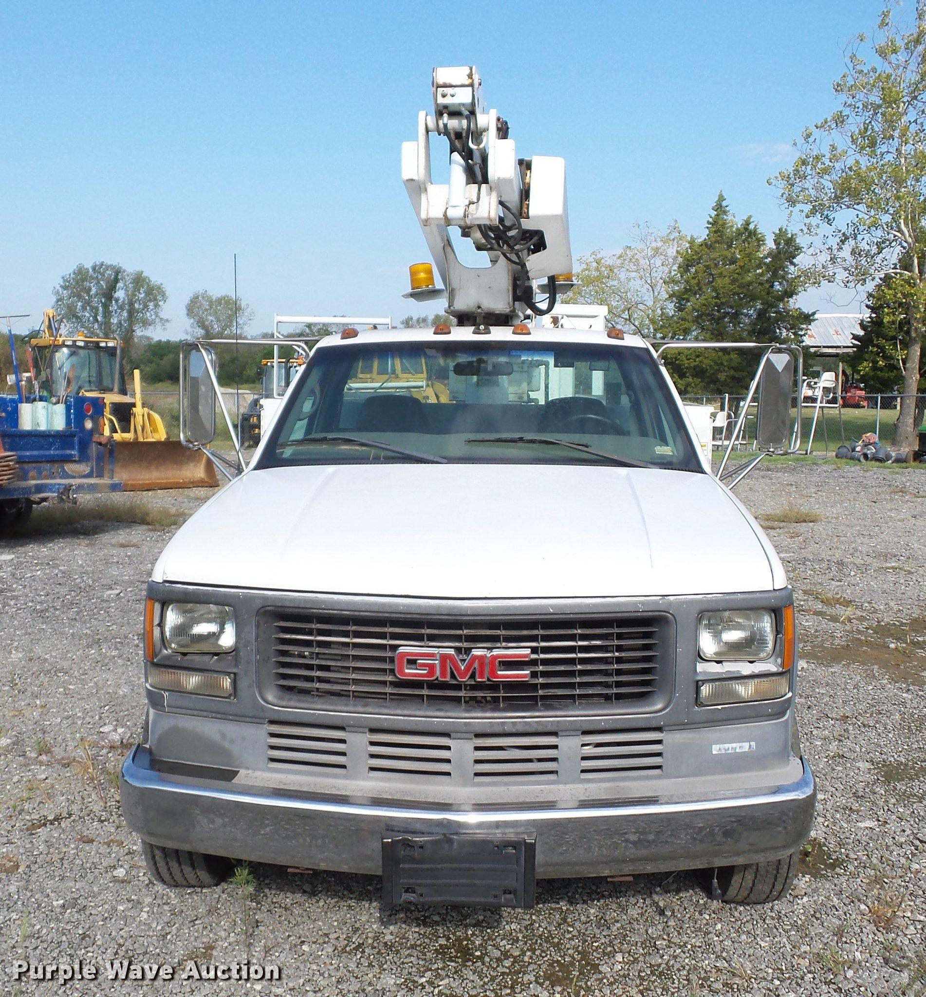 used for gmc sierra sale truck