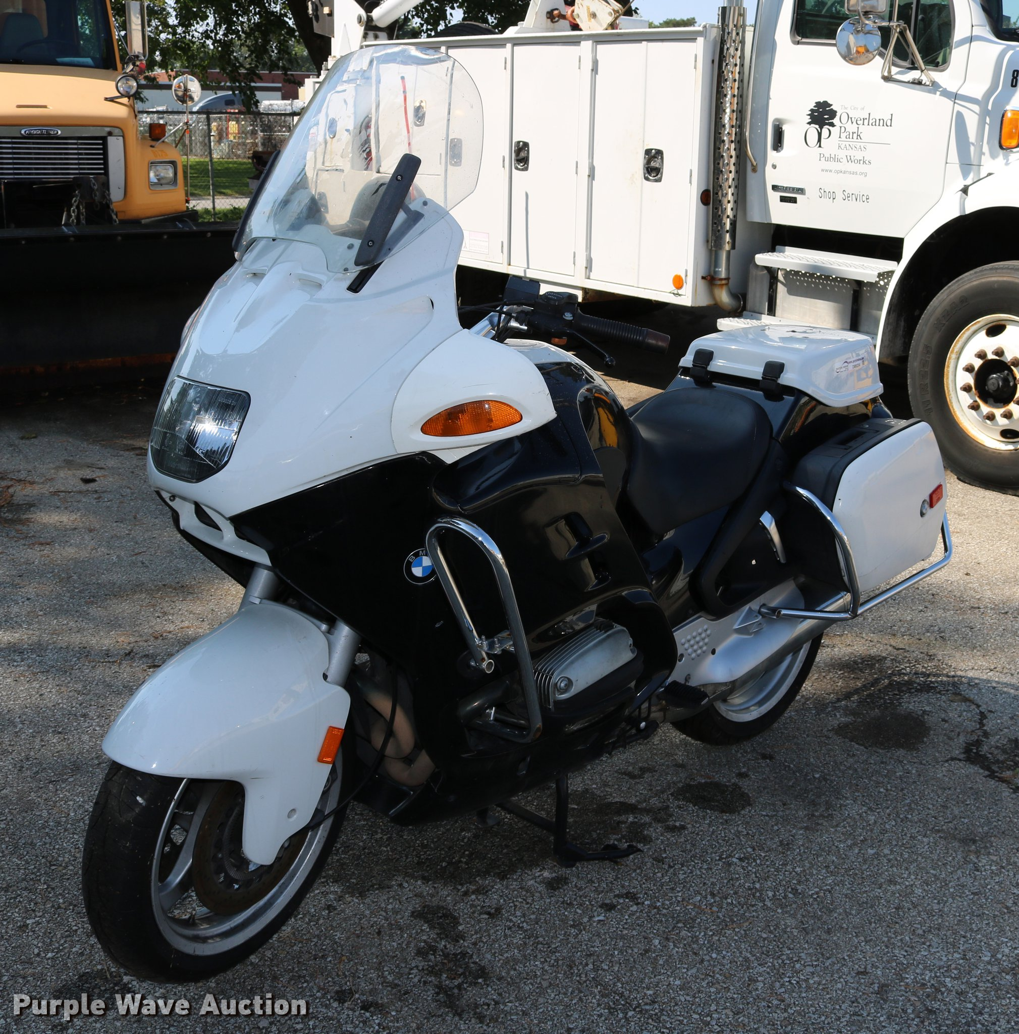 new dual for sell sale sport used buy bmw or page motorcycles motorcycle atvs price