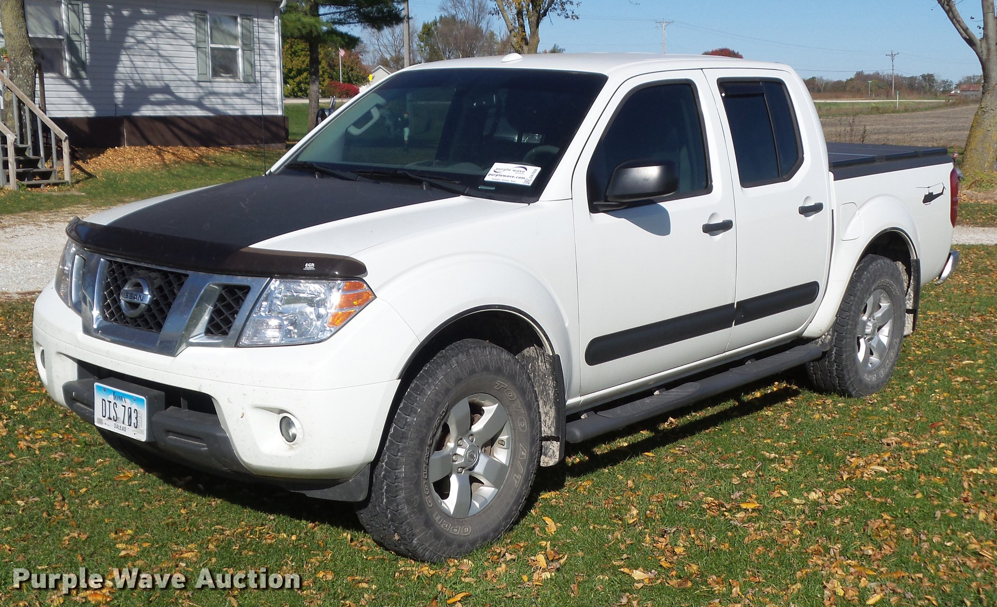 titan in dartmouth nissan for en sales pickup vehicle inventory sale used platinum kn reserve auto img