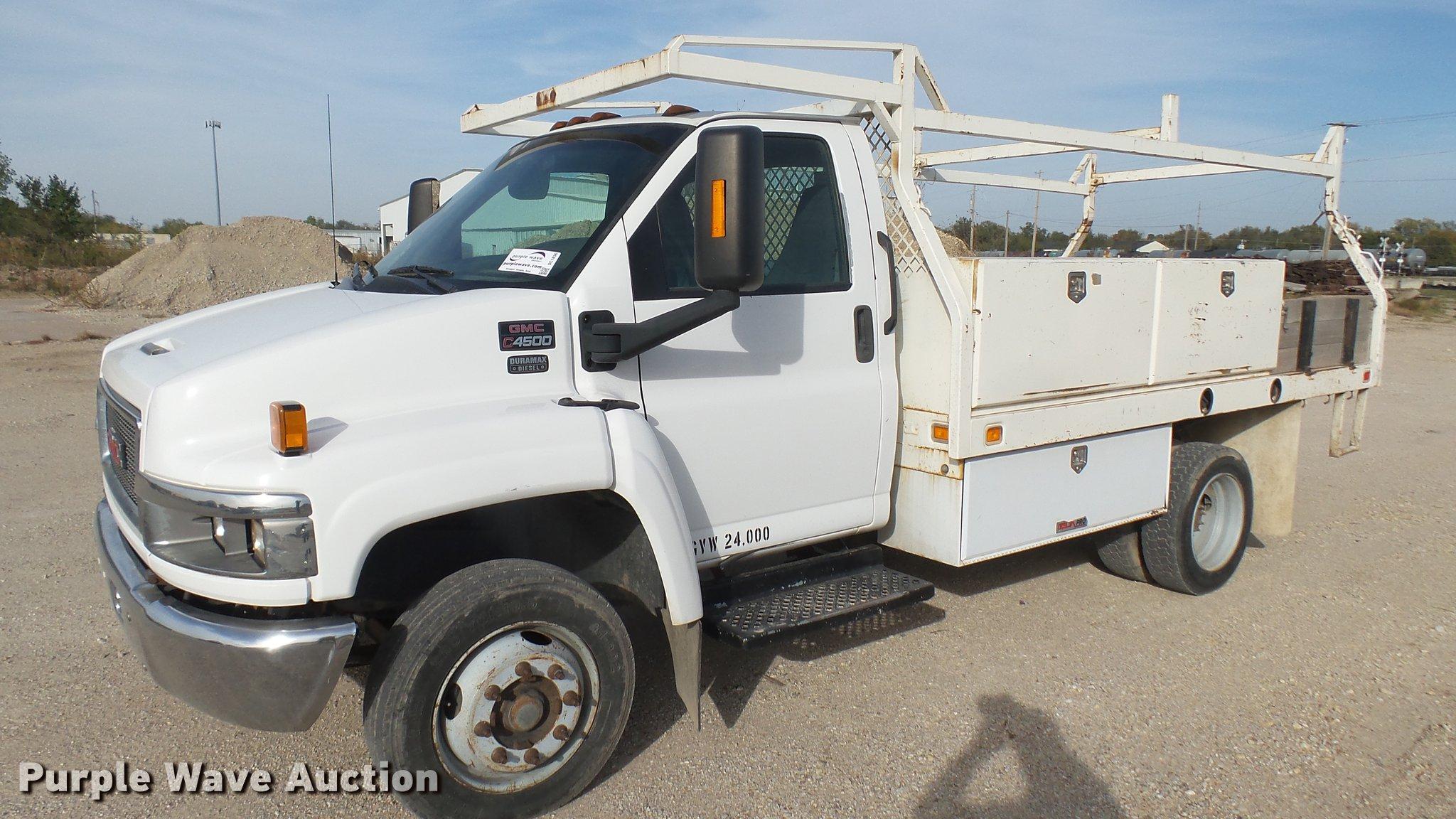 truck c gt nebraska for companies sale center used gmc series