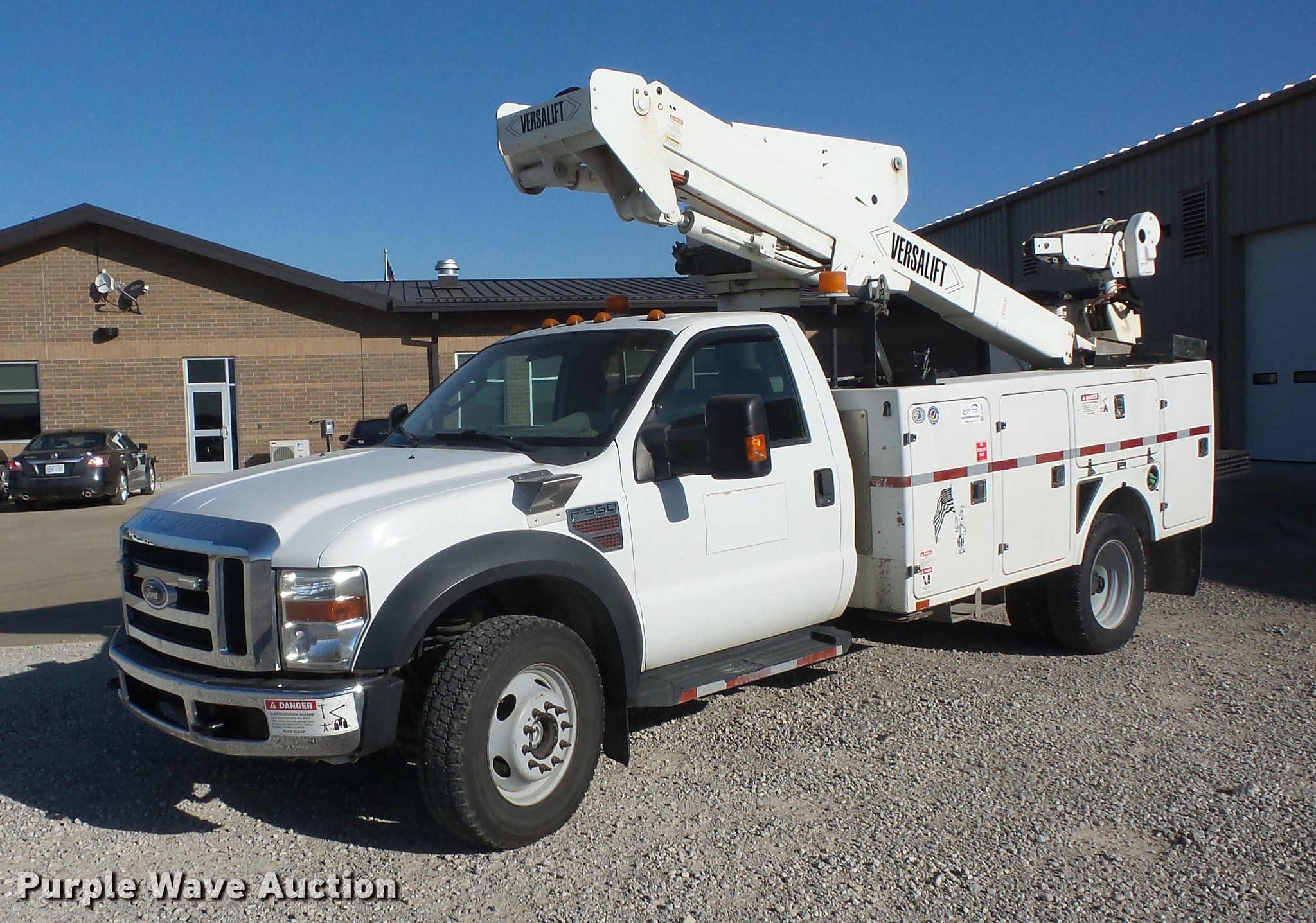used trucks sale year for ford transportation batavia price other ny