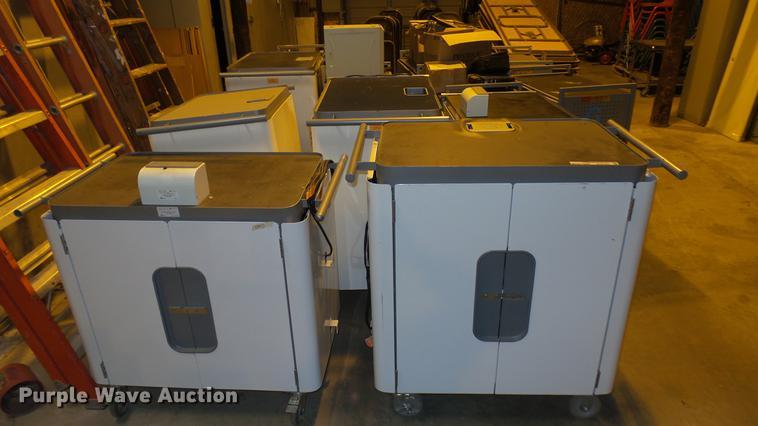 Bon DV9182 Image For Item DV9182 Office Supplies