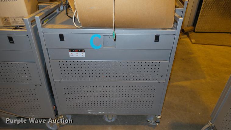 ... DV9182 Image For Item DV9182 Office Supplies