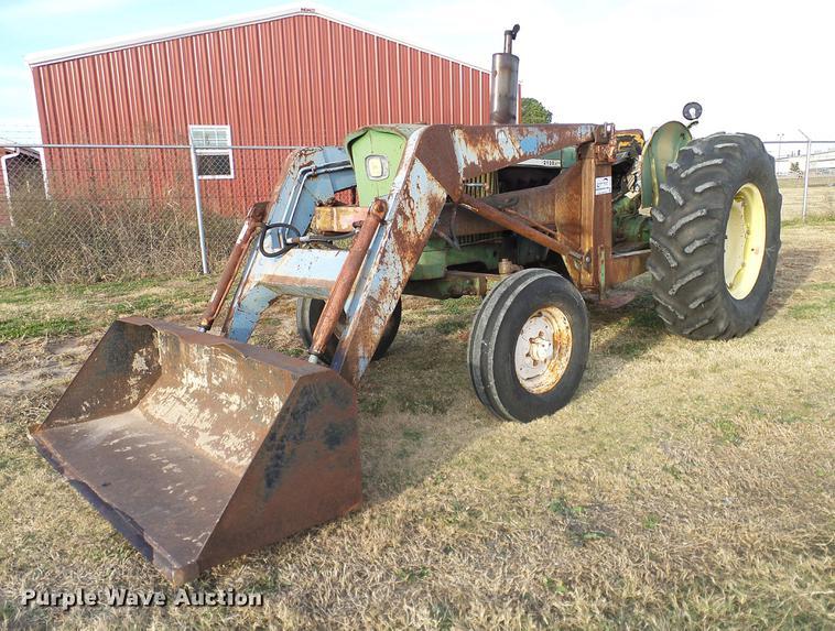 Print Auction :: Great Plains Kubota Equipment Auction