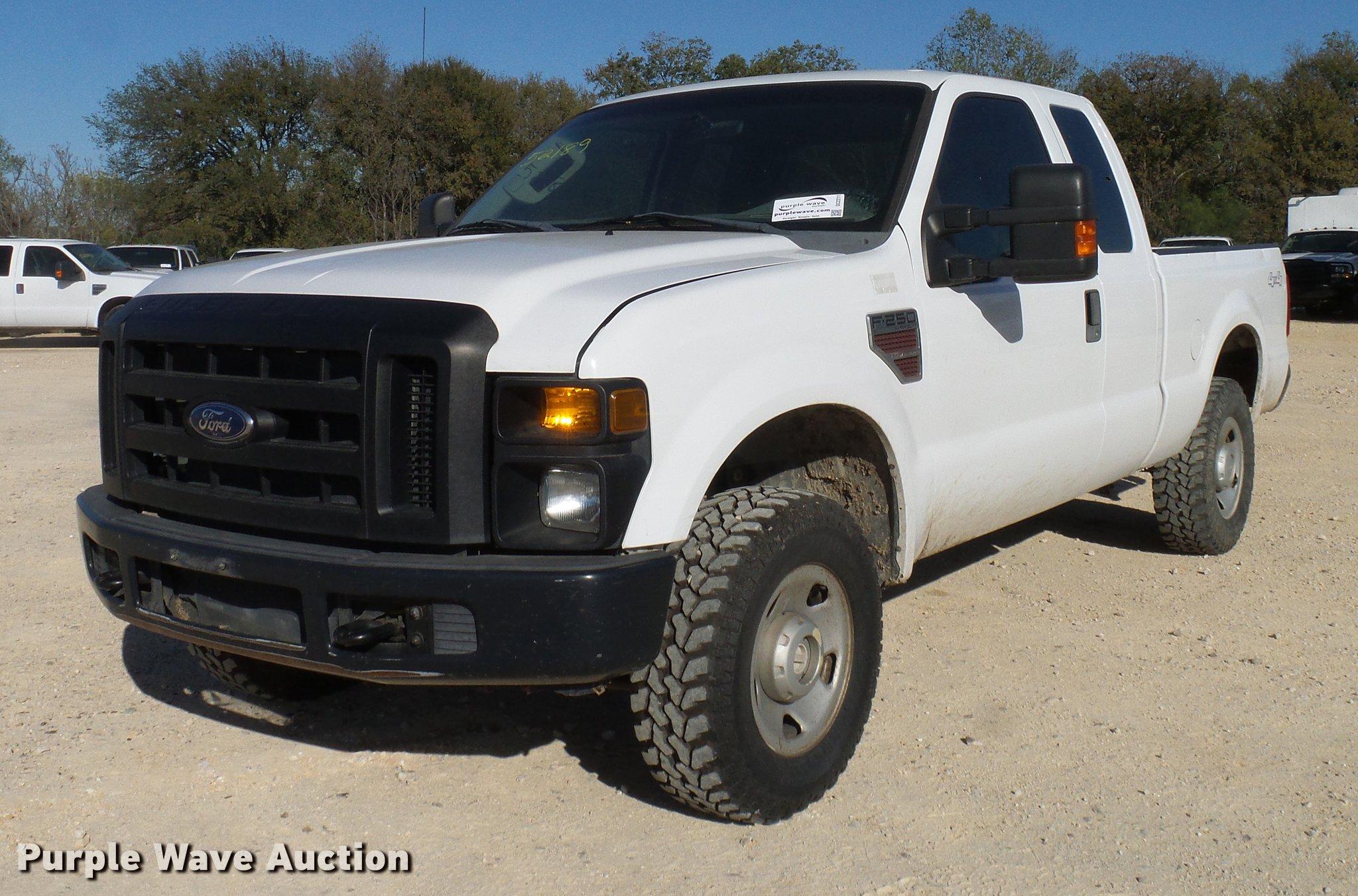 used sale norcal sacramento ford diesel trucks uploads motor auburn e image ar imgurl for company
