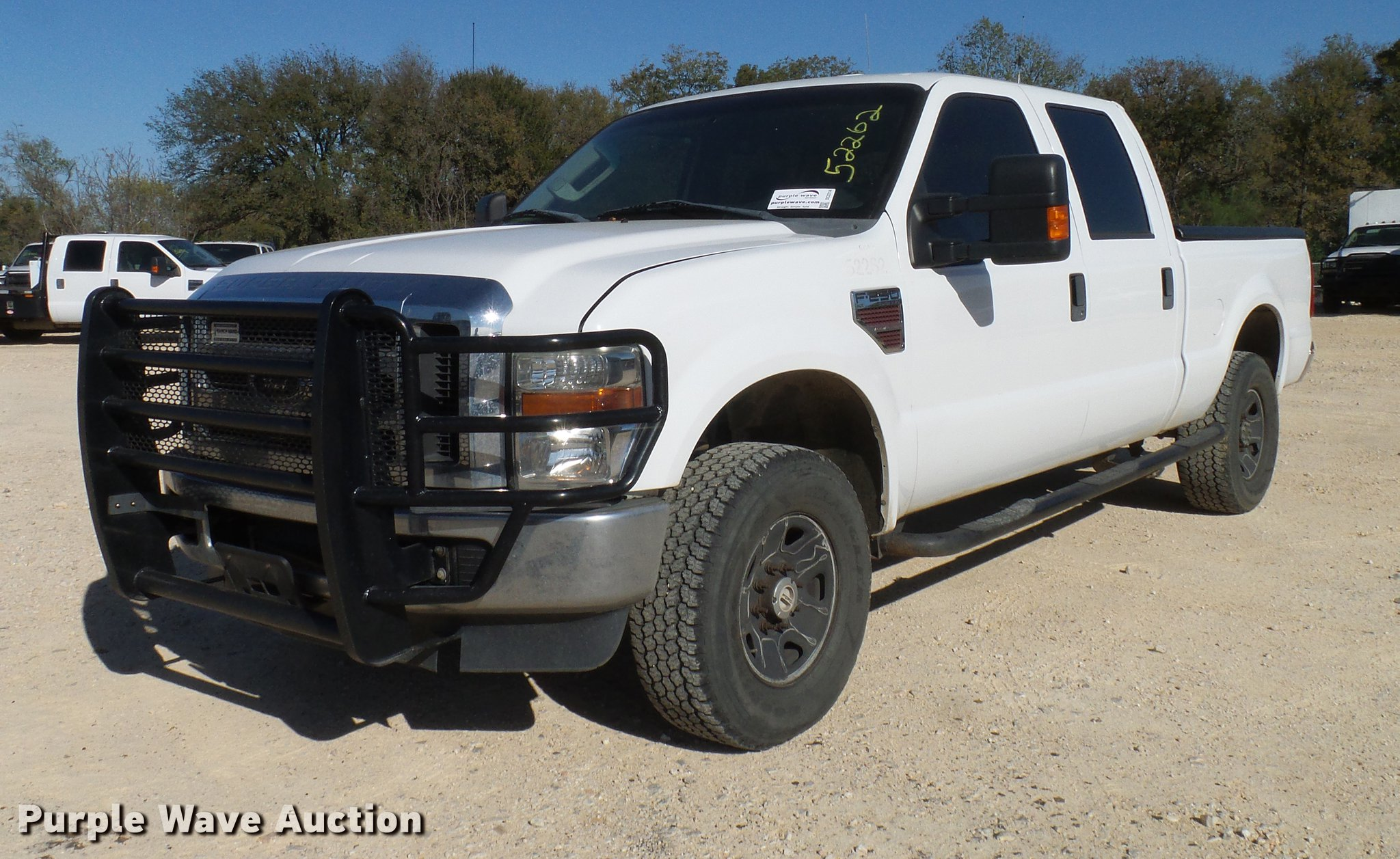 sale diesel ford powerstroke offroads for