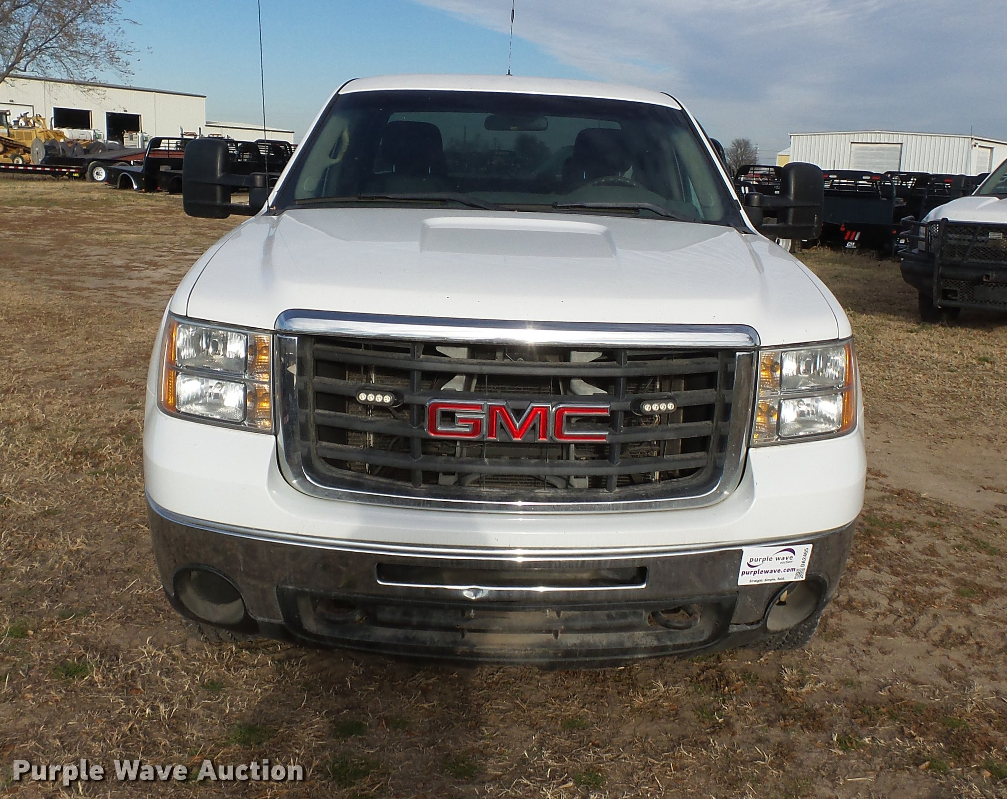 gmc sierra com for makes bestcarmag photos articles sale informations