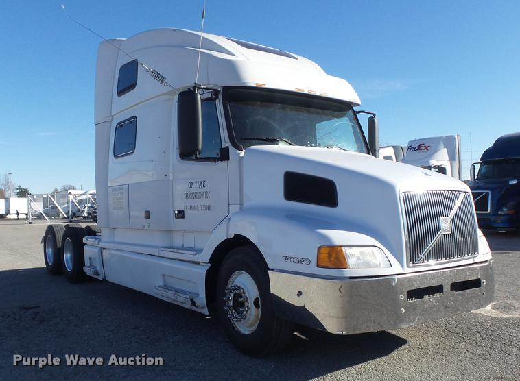 trucks and truck sale nexttruck horns images on is semi air a featured our pinterest ride best miles volvo for