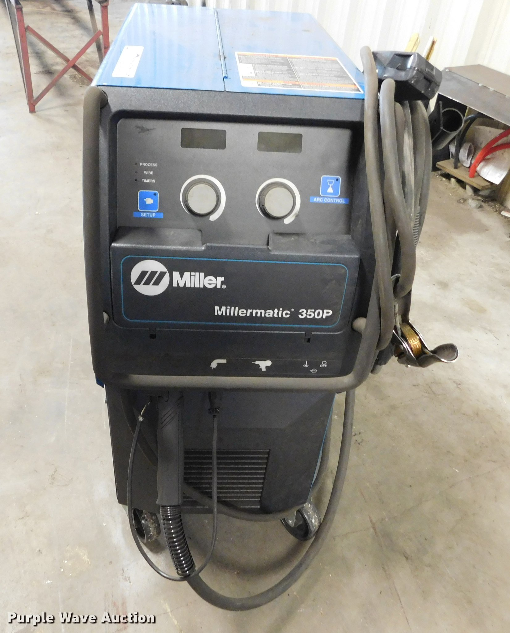 Miller Mig Welder Wire Diagram Setup Custom Project Wiring Millermatic 350p Stunning Pictures
