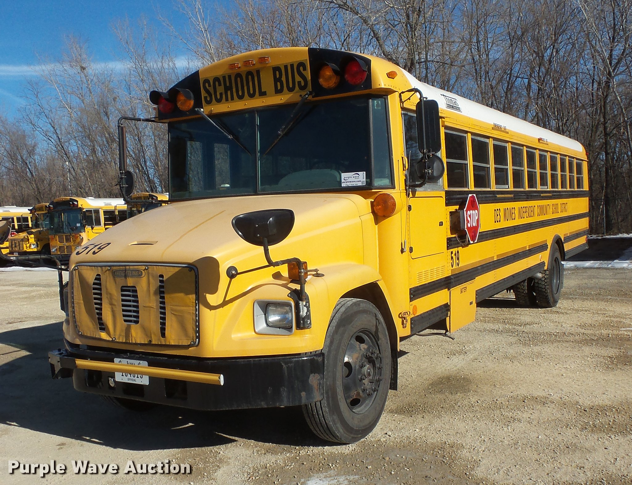 Thomas Bus Manual Bird Wiring Diagrams On 2000 Fl70 Freightliner Fuse Box Diagram Array 2006 Trusted Rh Hamze Co Air Tank