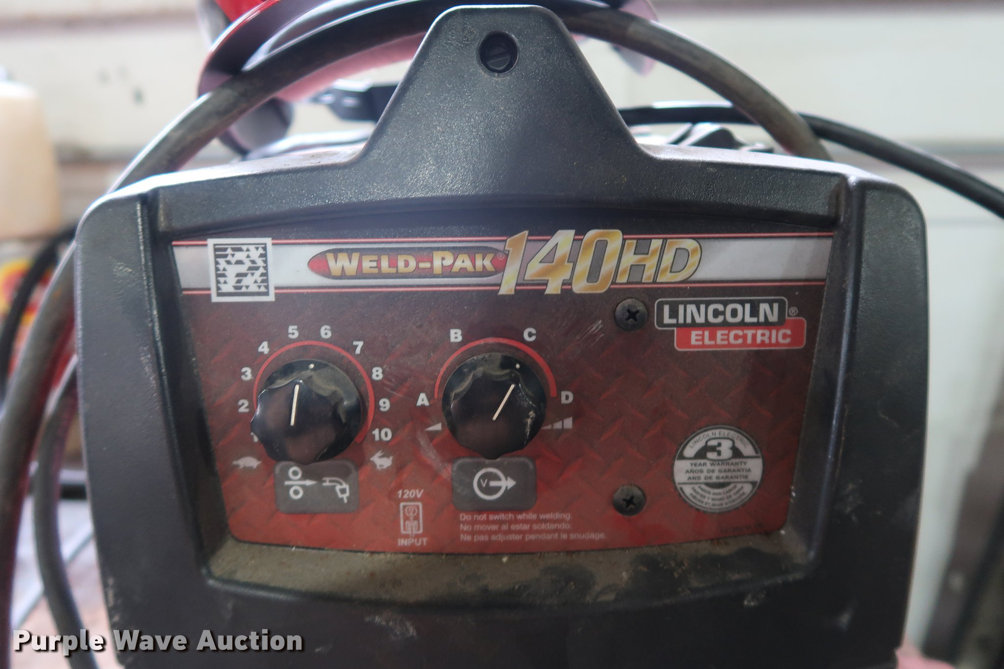 tg watch pak youtube lincoln long review welder term mig weld
