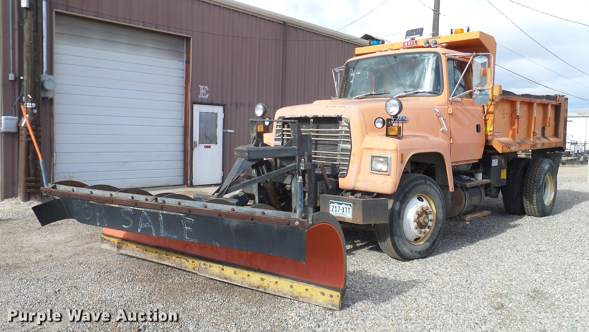 1993 Ford L8000 Transmission Wiring Search For Wiring Diagrams \u2022 1989  Ford L8000 Dump Truck Ford L8000 Blend Door Wiring