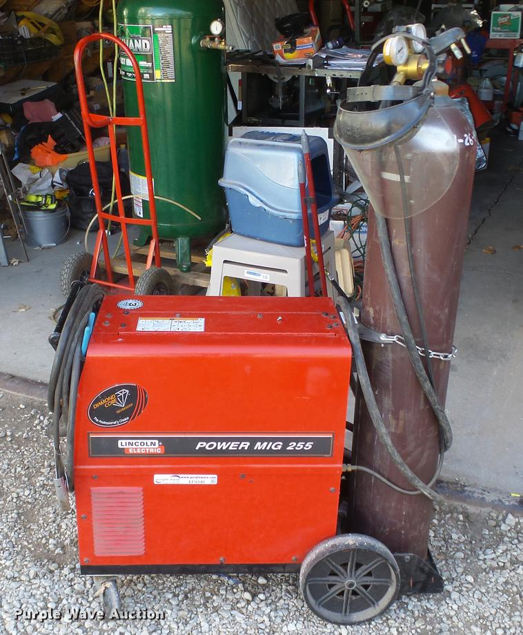 click enlarge to texas for classic sale classified lincoln portable ads tools welder dallas