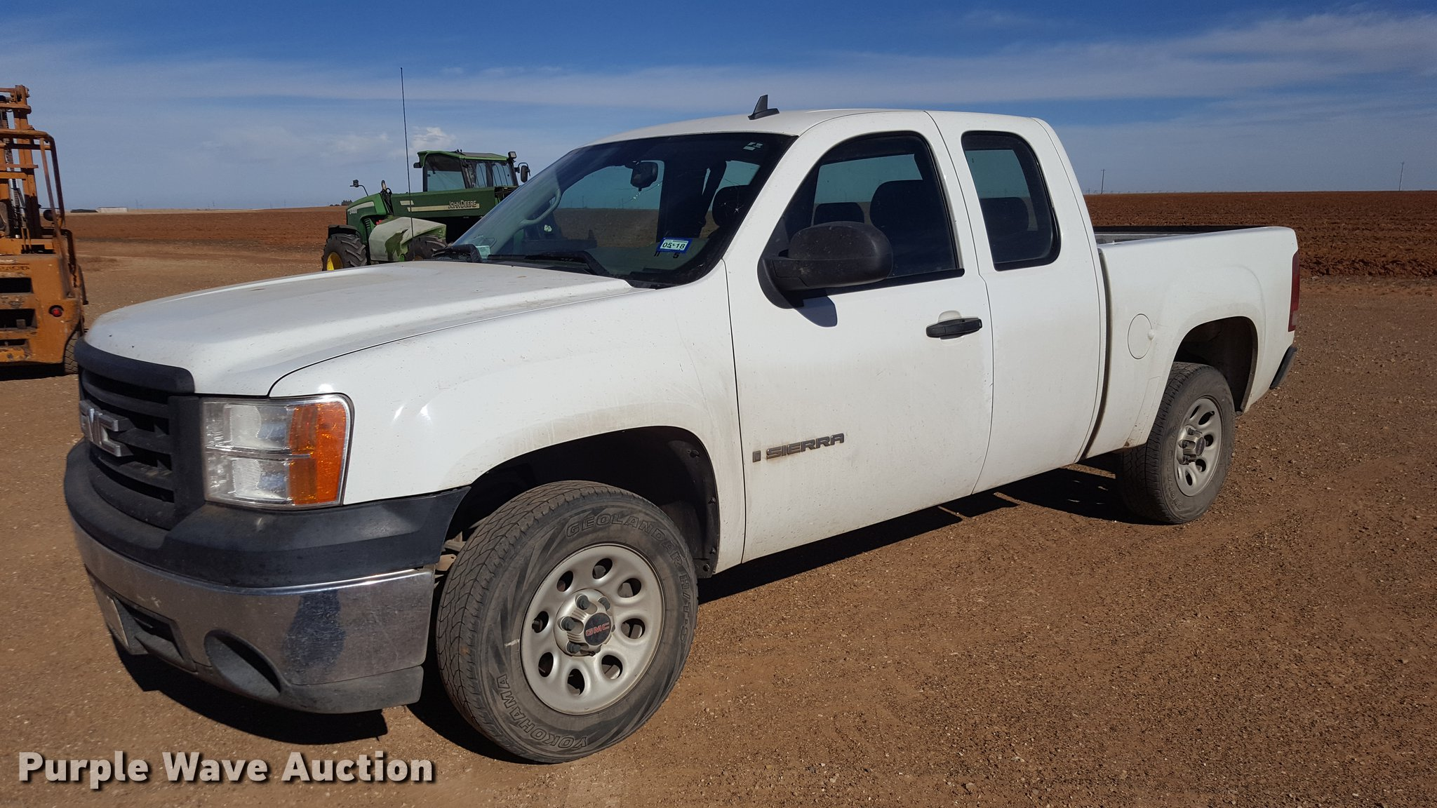 only gmc for truck sle fincher pin sierra s at cab trucks sale crew texas