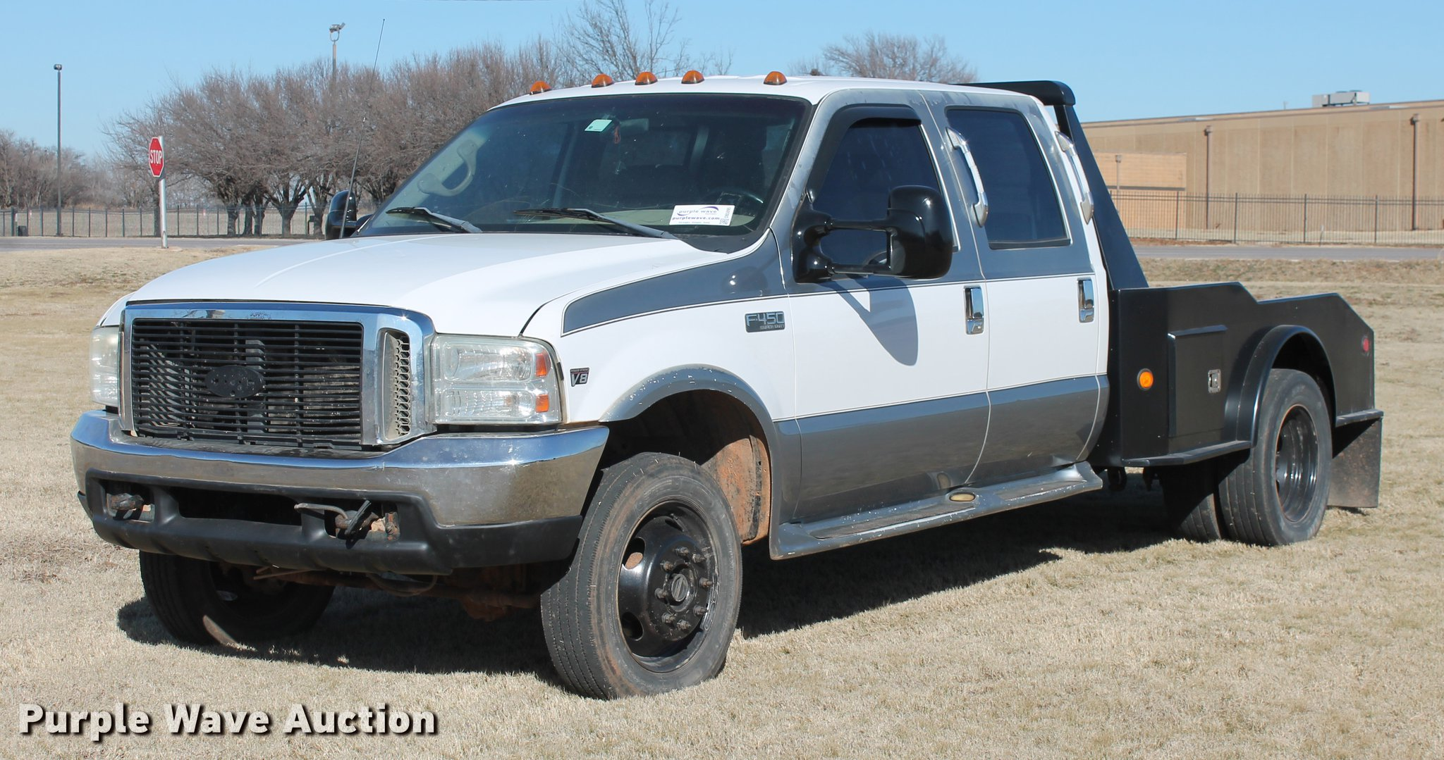 diesel harley ford f used davidson img sale truck for