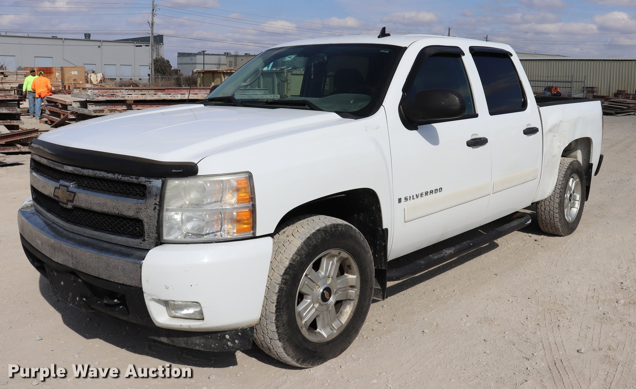 see platinum collection with silverado int llc gray black chevrolet crew cab nice must welcome super chevy